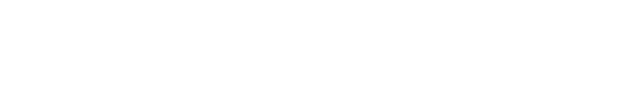 Immaculate Heart of Mary Parish Logo
